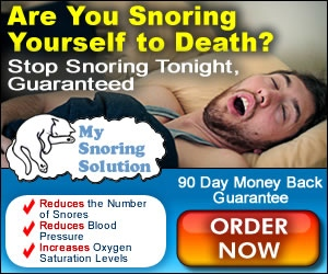 how to stop snoring surgery